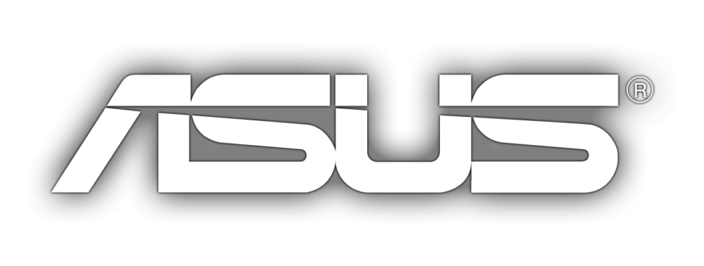 Non chinese mobile brands- Asus Logo