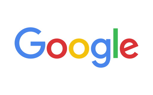 Non chinese mobile brands- Google