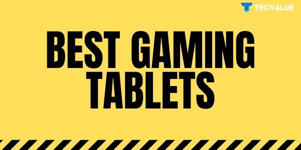 Best Gaming Tables