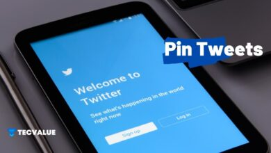 How to Pin a tweet Article- Feature Photo