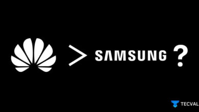 Is huawei better than samsung? Feature image