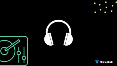 What is windows sonic for headphones