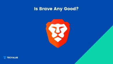 is brave any good