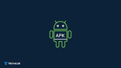 Is APKpure Really Safe