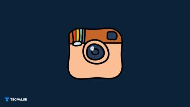 Take a Break From Instagram Without Deleting Your Account